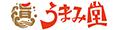 うまみ堂 ロゴ