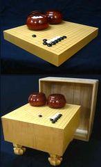 梅商碁盤店:碁盤通販