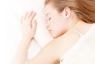 あなたの快適な眠りをサポートします  羽毛ふとんのヤマギワ