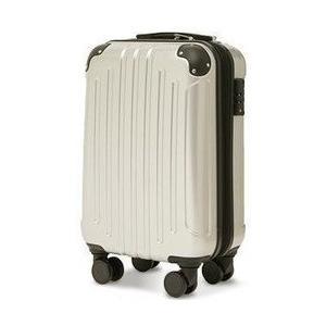 スーツケース 機内持ち込み 軽量 Sサイズ キャリーケース キャリーバッグ 40L 2〜3泊 ビジネス TSA搭載 送料無料 unidy-y 22