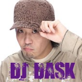 DJ DASK