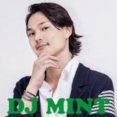 DJ MINT
