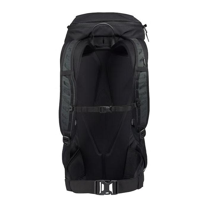 7d59080cc6ad バックパック バートン Burton Skyward 30L Backpack リュックサック スノーボード 2050910 ブラック