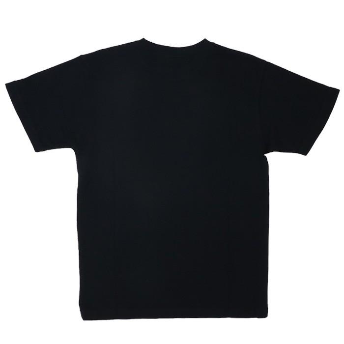 ニューエラ ロゴT パフォーマンス Tシャツ カラータイダイ バイザーステッカー ブラック 半袖 11901334