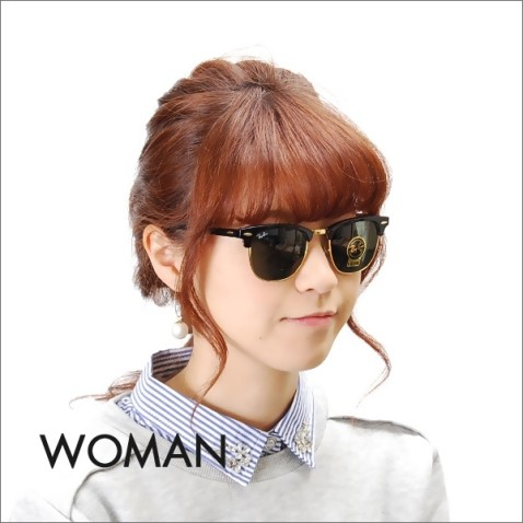 a031f40fba92 ... low cost ray ban rb3016 clubmaster 49clubmaster 8ee96 f10b7