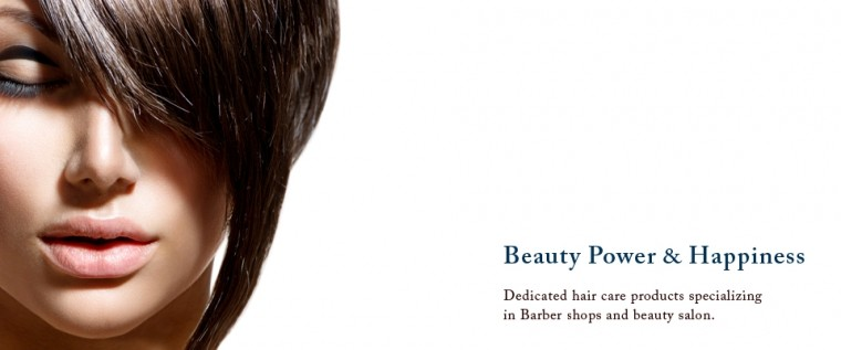 Beauty  Power & Happiness