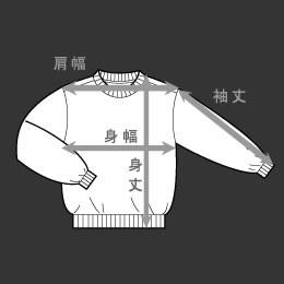 【送料無料】チャンピオンChampionリバースウィーブクルーネックスウェットシャツ10oz(c3-e025)メンズレディーストレーナーロンTルームウェアあす楽MENSLADIES