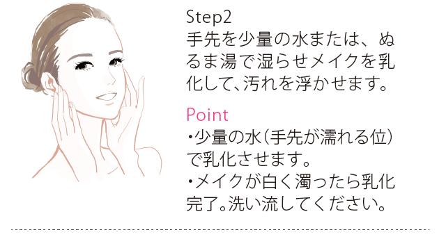 基本の使い方3