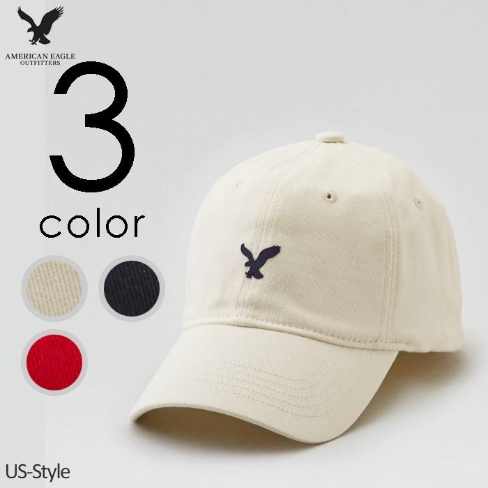 2017年夏のオシャレに必須アイテム!一つは欲しい帽子特集★