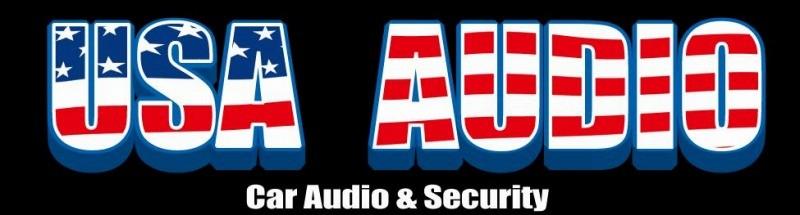 激安カーオーディオ、カーセキュリティのショップUSA Audioです。