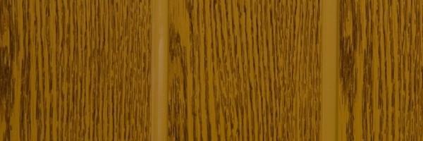 パネルドア木目柄