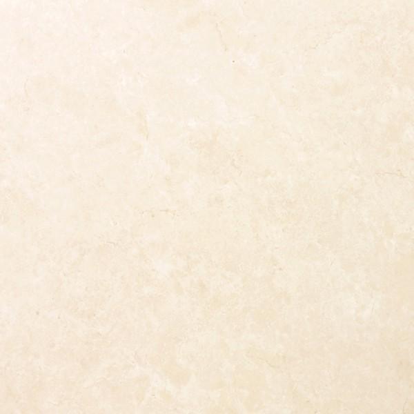 クッションフロアー 幅広 2m 200cm 石目 ストーン マーブル インテリア リフォーム|usagi-shop|08