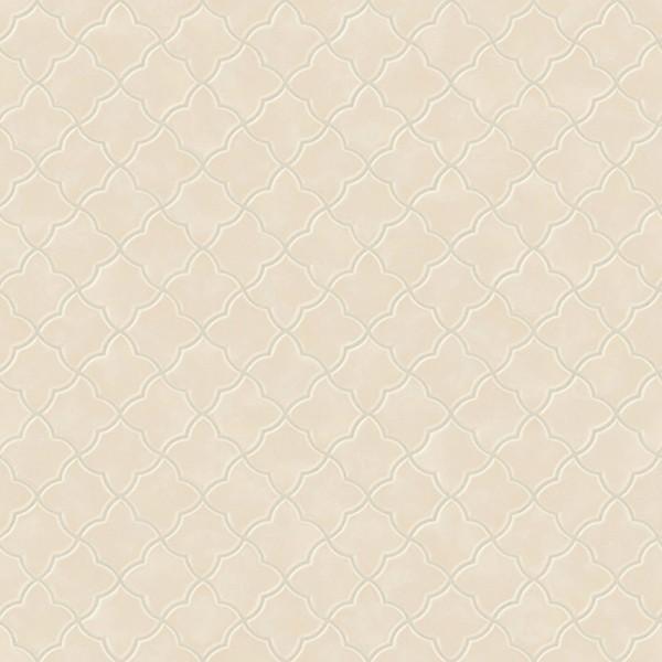 クッションフロアー タイル モコカン モロッコ風 おしゃれ ブルー 青 モザイク 人気 おすすめ|usagi-shop|09