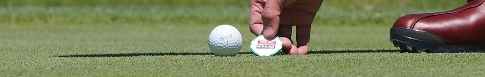 スネルゴルフジャパンはスネルゴルフの販売代理店です