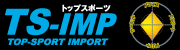 TS type-IMP