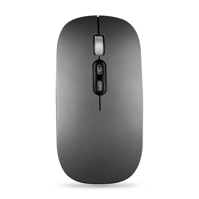 マウス ワイヤレスマウス 無線 Bluetooth 充電 充電式 小型 薄型 静音 バッテリー内蔵 usb  Mac Windows タブレット iPad Surface 光学式 ブルートゥース|usenya|19