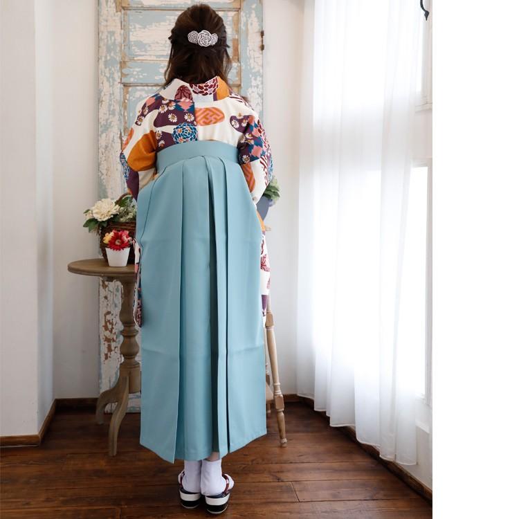 ■浴衣専門店うたたねYahoo-卒業式・成人式・結婚式・宅配レンタル・振袖・袴・二尺袖着物・フルセット