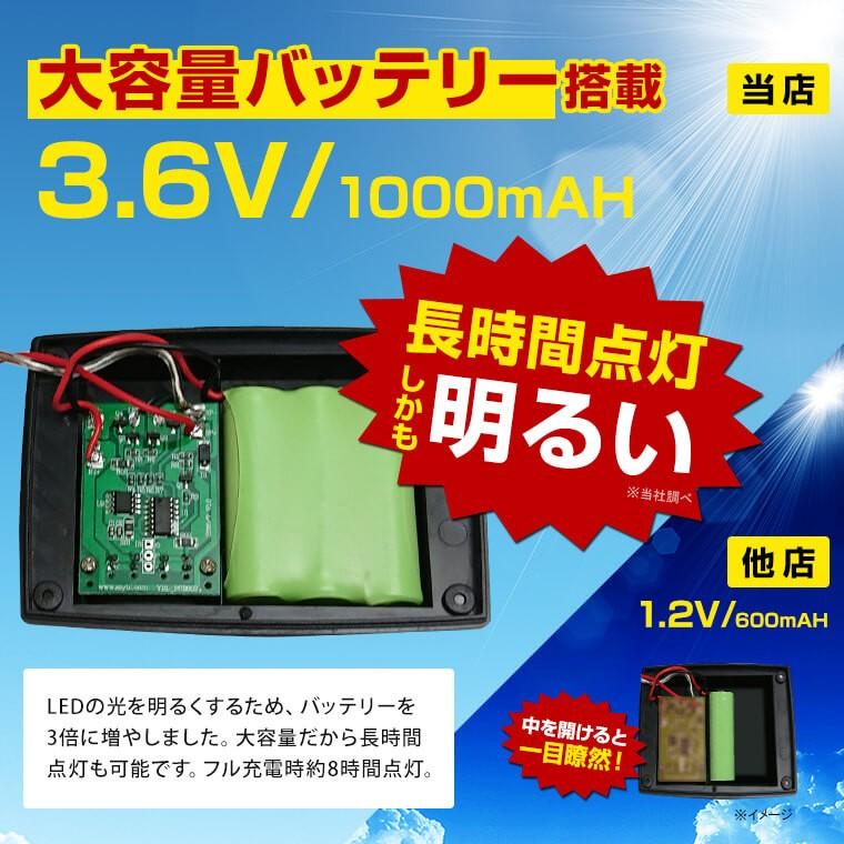 ヨドバシ 屋外 延長コードバッテリー充電におすすめ