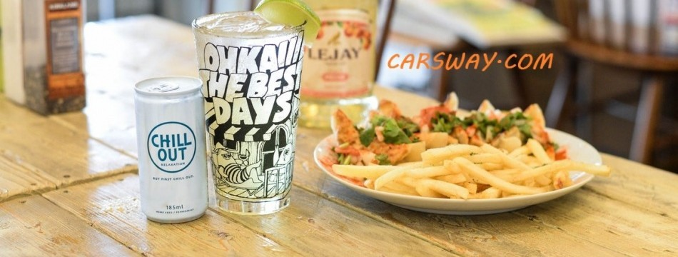 Carsway.com