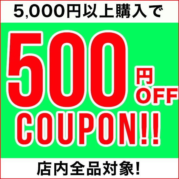 5,000円以上購入で500円OFFクーポン