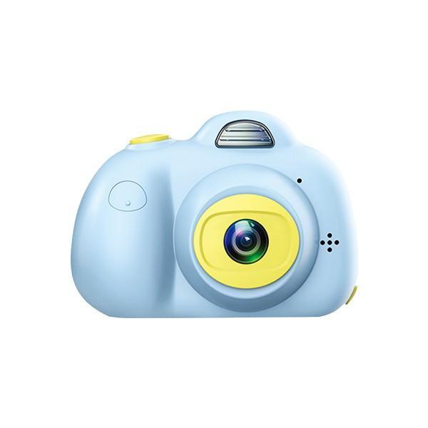 子供用 カメラ キッズカメラPRO 入園 入学 お祝い 16GBSDカード付 約3200万画素 デジタルカメラ  誕生日 トイカメラ おもちゃ プレゼント 宅急便 vaniastore 04