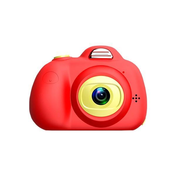 子供用 カメラ キッズカメラPRO 入園 入学 お祝い 16GBSDカード付 約3200万画素 デジタルカメラ  誕生日 トイカメラ おもちゃ プレゼント 宅急便 vaniastore 05