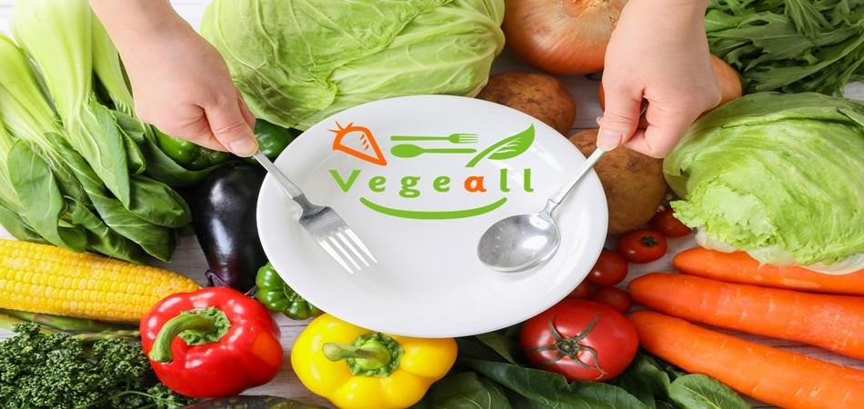ヴィーガン、ベジタリアンの食事をもっと美味しく安心サポート