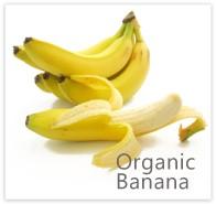 バナナ 無農薬 野菜 自然食品 東京