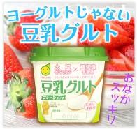豆乳グルト 無農薬 野菜 自然食品 東京