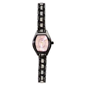 腕時計 レディース 時計 ウォッチ Velsepone ベルセポーネ ミュルーズ Mulhouse 日本製ムーブメント vw0022 送料無料 プレゼント 女性|velsepone|07