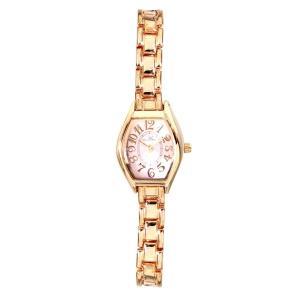 腕時計 レディース 時計 ウォッチ Velsepone ベルセポーネ ミュルーズ Mulhouse 日本製ムーブメント vw0022 送料無料 プレゼント 女性|velsepone|08