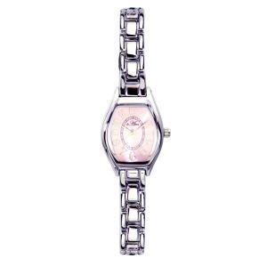 腕時計 レディース 時計 ウォッチ Velsepone ベルセポーネ ミュルーズ Mulhouse 日本製ムーブメント vw0022 送料無料 プレゼント 女性|velsepone|09