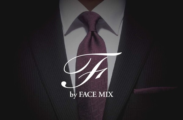 by Face Mix イメージ