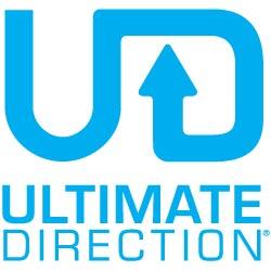 ブランドロゴ Ultimate Direction