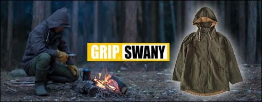 GRIP SWANY グリップスワニー