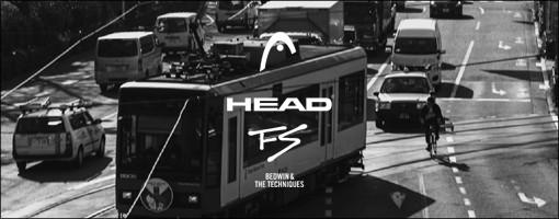headfs