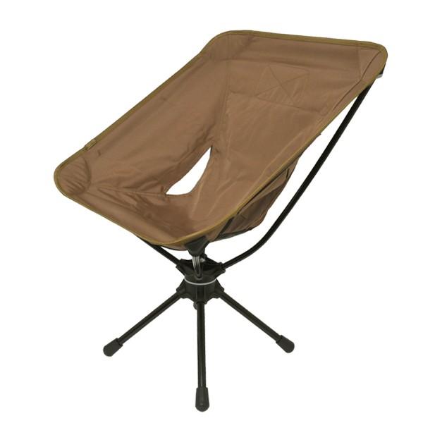 helinox Swivel Chair