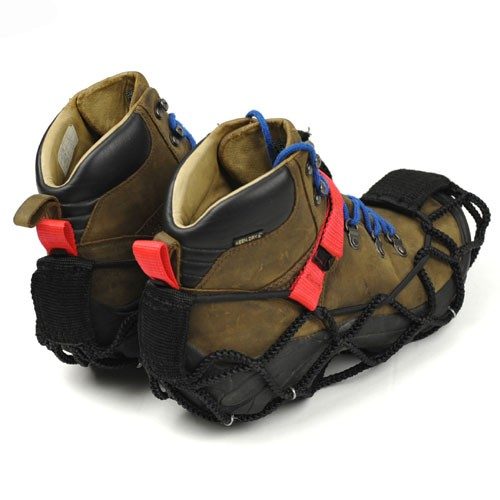 Ezy Shoes Walk