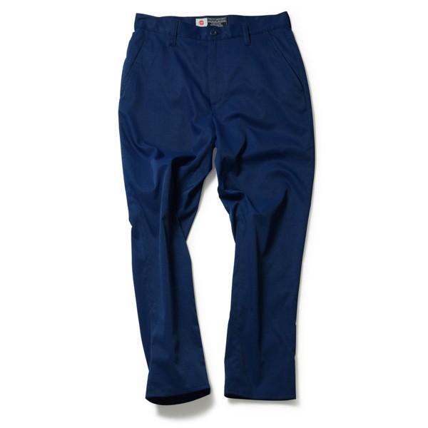 CHARI&CO FORMAL PACKABLE PANTS