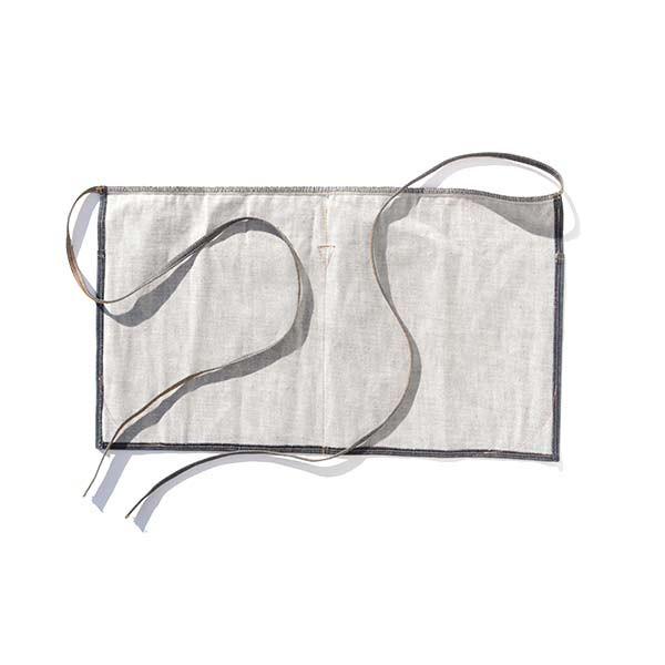 nataldesign ネイタルデザイン