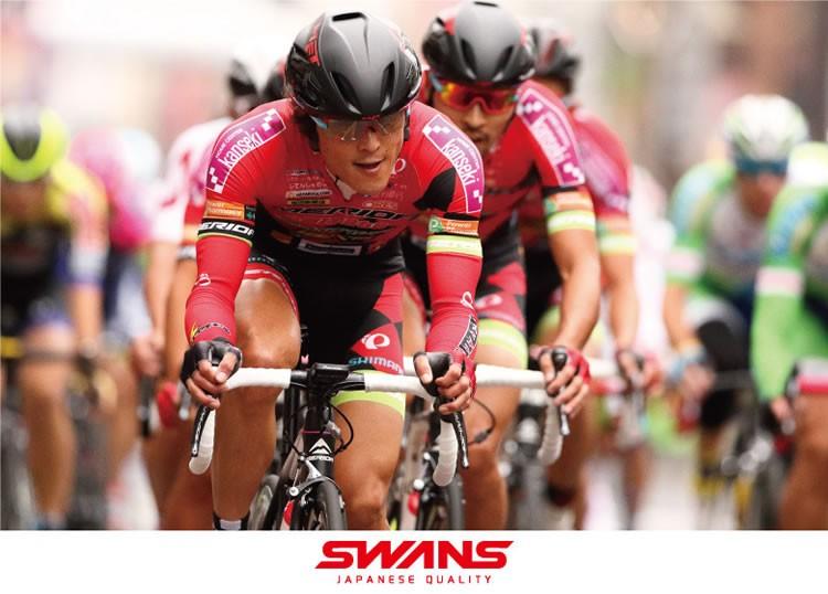 SWANS / スワンズ