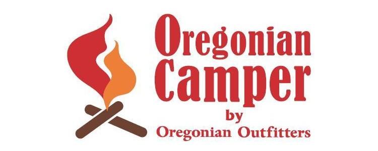 Oregonian Camper / オレゴニアンキャンパー