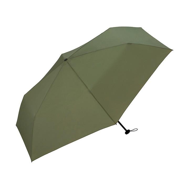 Wpc 折りたたみ傘 軽量 レディース メンズ 男女兼用傘 ポキポキしない エアライト イージーオープン 無地 FOLDING UMBRELLA Wpc ワールドパーティー MSE|villagestore|08