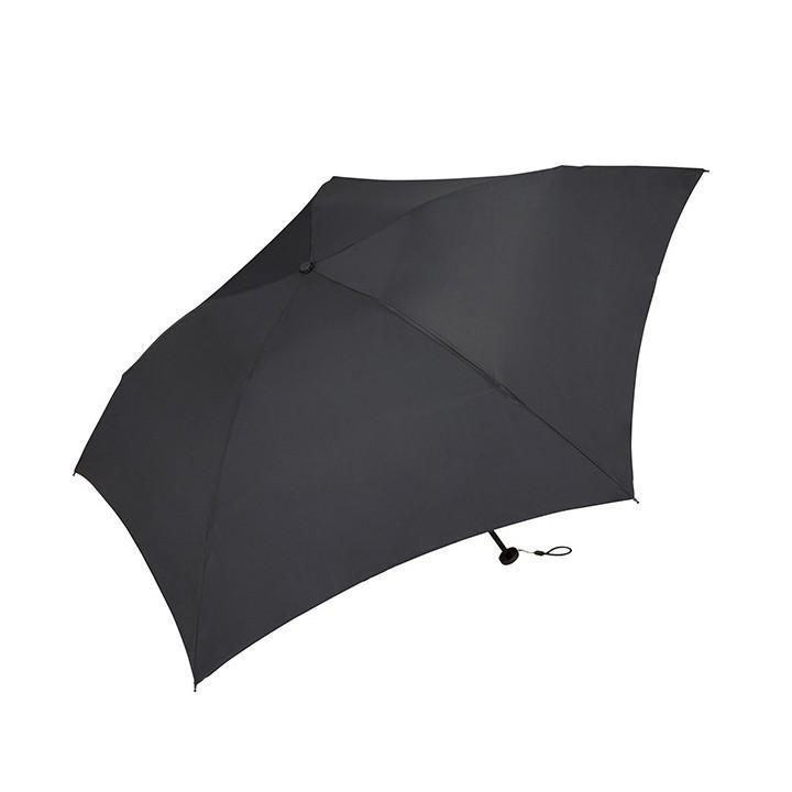 Wpc 折りたたみ傘 超軽量76g レディース メンズ 男女兼用傘 スーパーエアライト 55cm Wpc Super Air-light Umbrella ワールドパーティー MSK55 villagestore 06