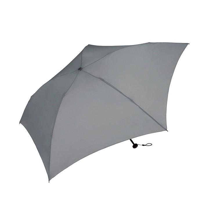 Wpc 折りたたみ傘 超軽量76g レディース メンズ 男女兼用傘 スーパーエアライト 55cm Wpc Super Air-light Umbrella ワールドパーティー MSK55 villagestore 08