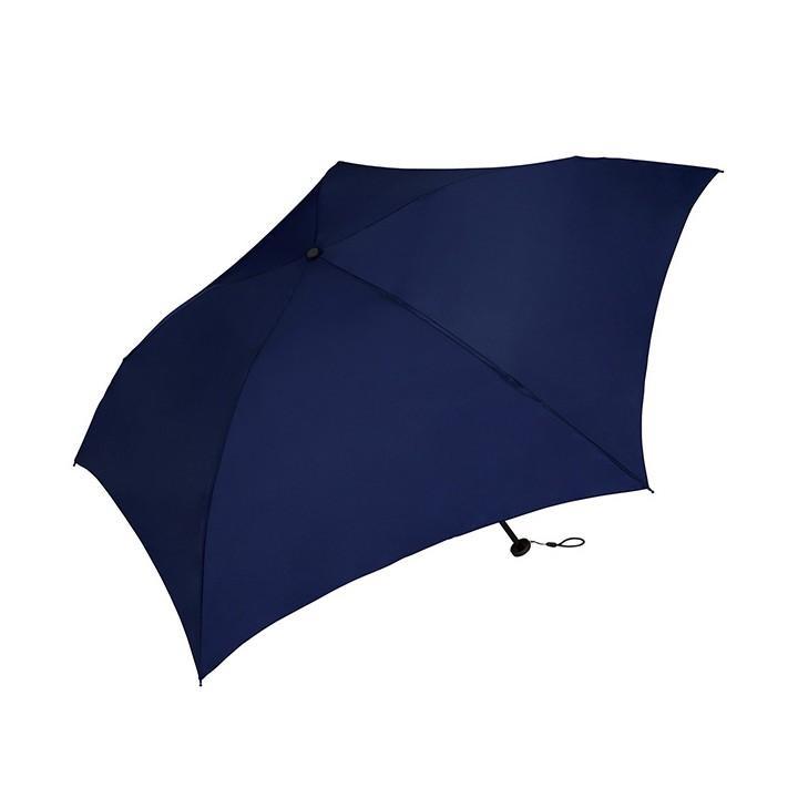 Wpc 折りたたみ傘 超軽量76g レディース メンズ 男女兼用傘 スーパーエアライト 55cm Wpc Super Air-light Umbrella ワールドパーティー MSK55 villagestore 07