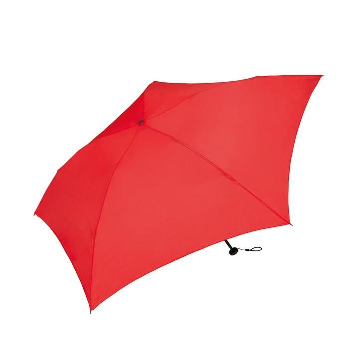 Wpc 折りたたみ傘 超軽量76g レディース メンズ 男女兼用傘 スーパーエアライト 55cm Wpc Super Air-light Umbrella ワールドパーティー MSK55 villagestore 11
