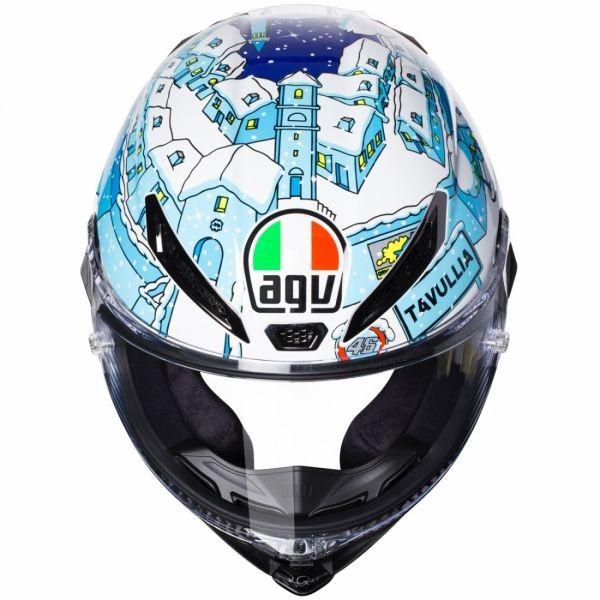 年末セール AGV ヘルメット 10%オフクーポン