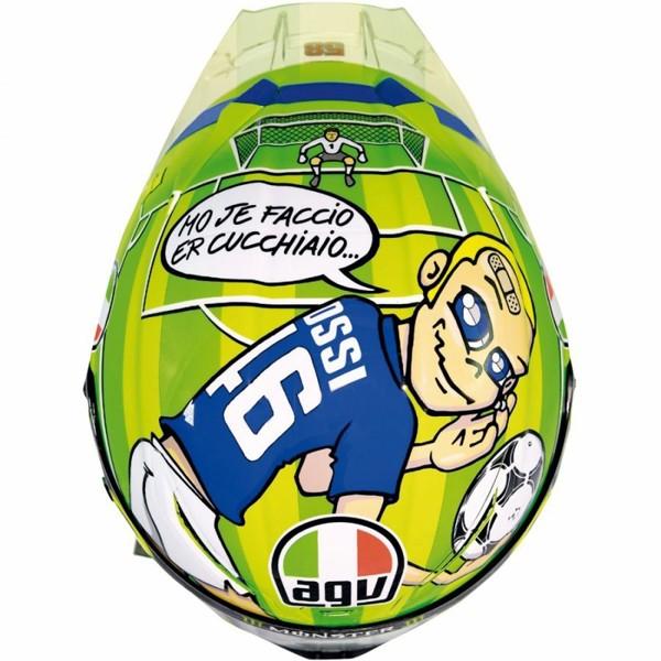 新春セール AGV & シャーク ヘルメット 10%オフクーポン
