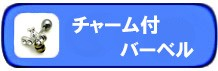 ◆チャーム付きピアス